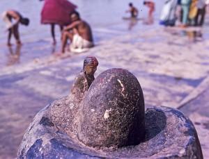 Lingam, Madras